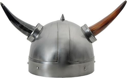 Viking Helmet PA910976PL