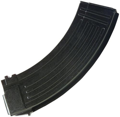 AK-47 Magazine Clip Replica