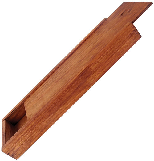Wooden Display Box DX851