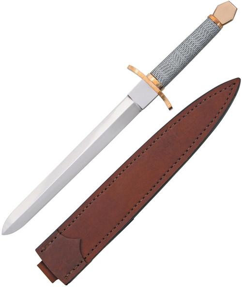 Kestrel Dagger w/Sheath