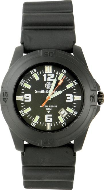 Soldier Watch