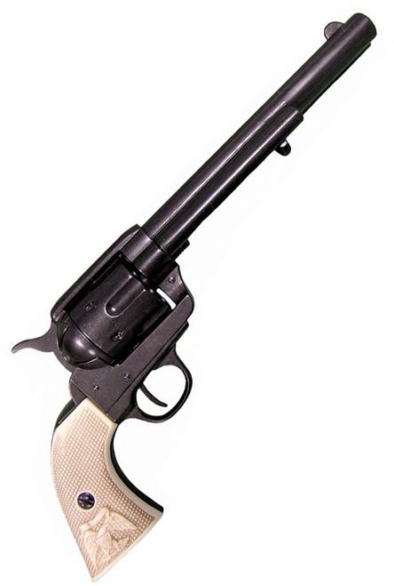 Peacemaker Revolver Replica