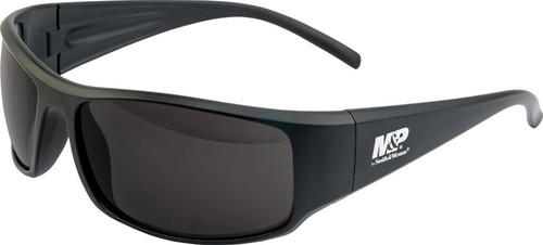 Thunderbolt Shooting Glasses