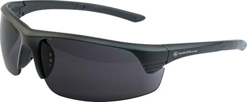 Corporal Shooting Glasses Smk