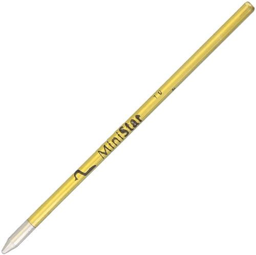 Pen Refill SWPENRF2