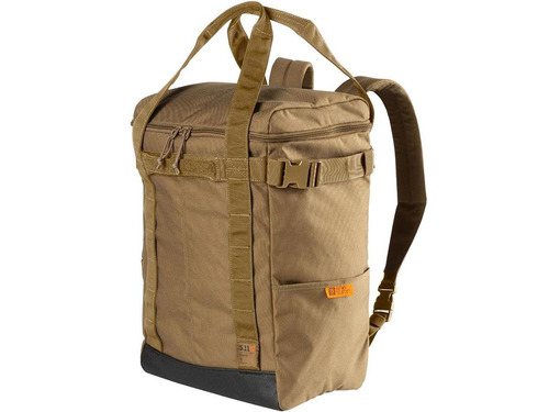 5.11 Tactical Load Ready Haul Pack (Size: 35L / Kangaroo)
