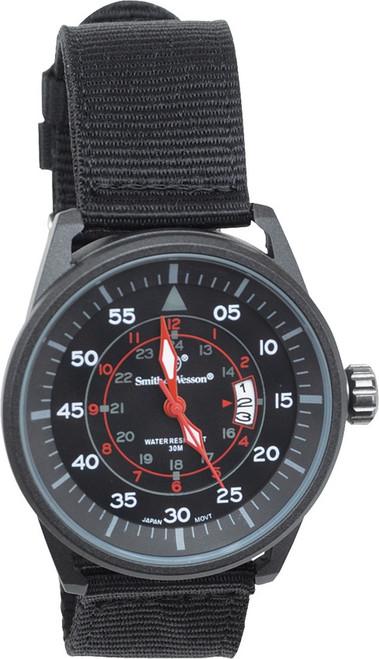 Field Watch II