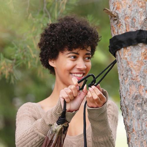 Hammock Tree Straps