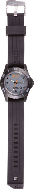 Sentinel Watch FTL50133033