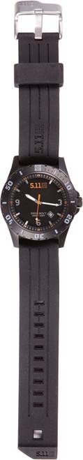 Sentinel Watch FTL50133019
