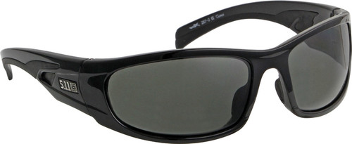 Shear Polarized Eyewear