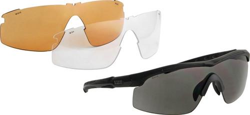 Raid 3 Lens Eyewear