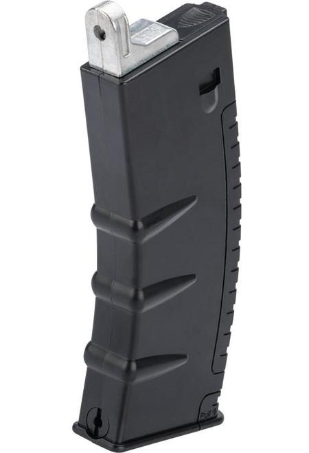 Tactical Force 350rd Hi-Cap Magazine for TF CQB M4 CO2 Airsoft Rifles
