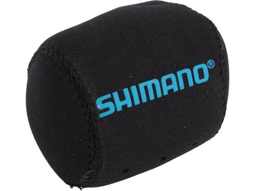 Shimano Neoprene Reel Cover (Size: Small)