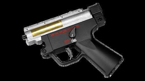 ICS Lower Receiver Kit for Modern MP5
