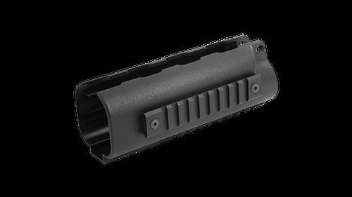 ICS MP5/MX5-P A Series Tactical Handguard