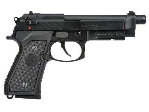 G&G GPM92 GP2 Blowback Airsoft Pistol