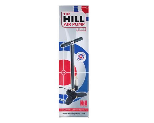 MK4 Hill Hand Pump