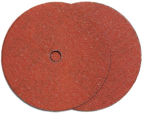 Discs for E2 Knife Sharpener