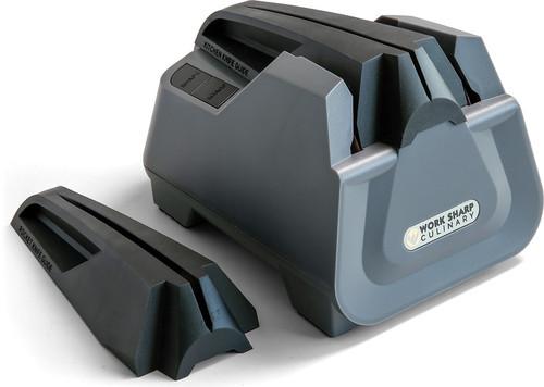 E2 Plus Electric Sharpener