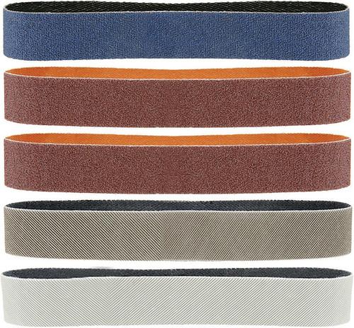 E5 Master Belt Kit