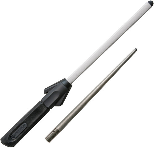M3 Kitchen Knife Sharpener