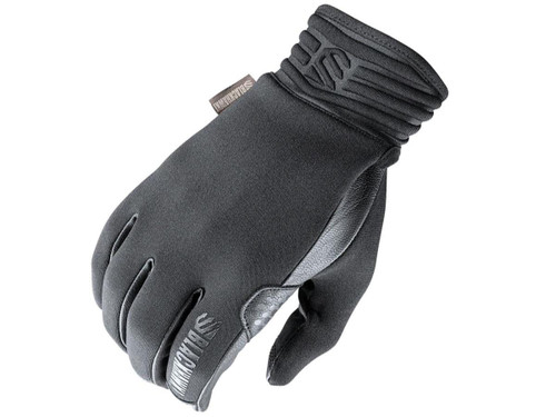 Blackhawk! P.A.T.R.O.L. Elite Glove (Color: Black / Small)