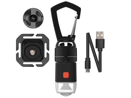 Gear Aid Carabiner Light Kit