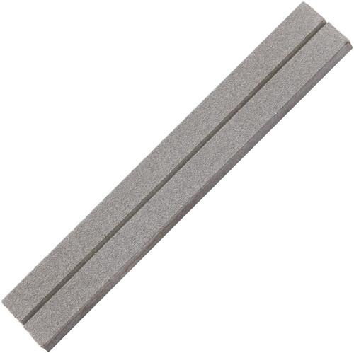 Diamond Sharpening Stone EZL41M