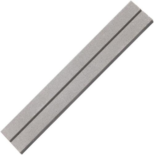 Diamond Sharpening Stone EZL41F