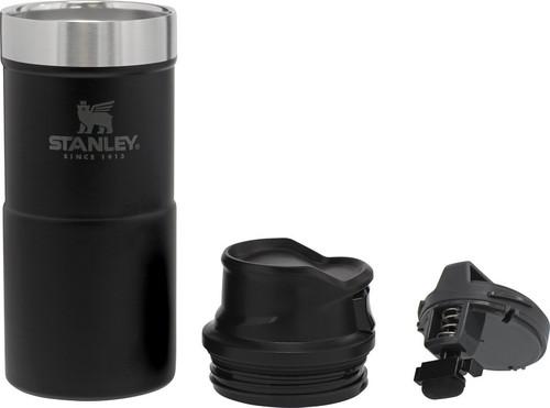 Trigger-Action Travel Mug 12oz STA6440039