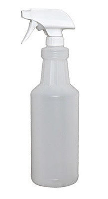62% Isopropyl Alcohol Disinfectant - 1 Litre