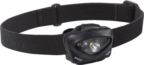 Vizz Tactical Headband