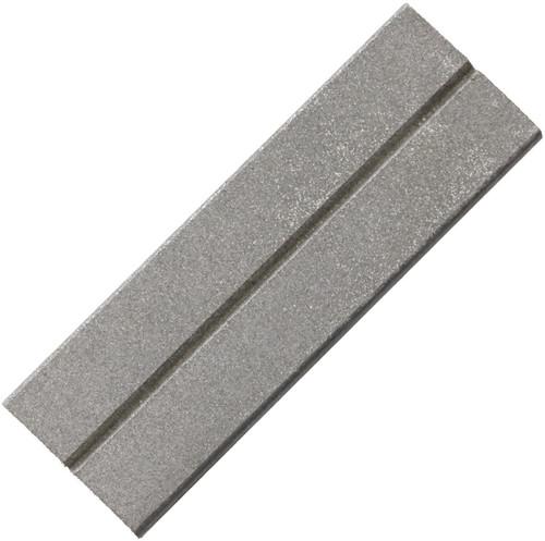 Pocket Diamond Sharpener EZL21F