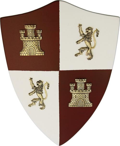 Mini Shield Cid