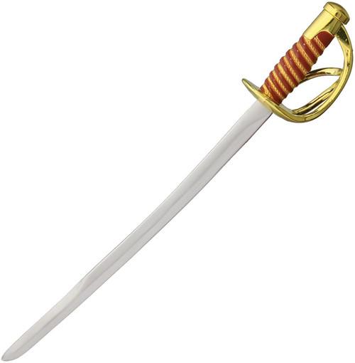 General Lee Mini Sword