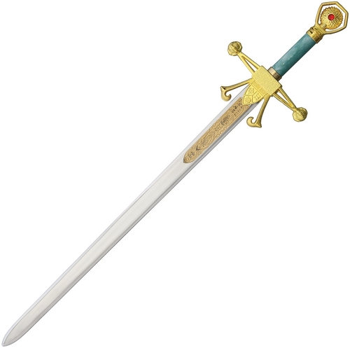 Mini Robin Hood Sword