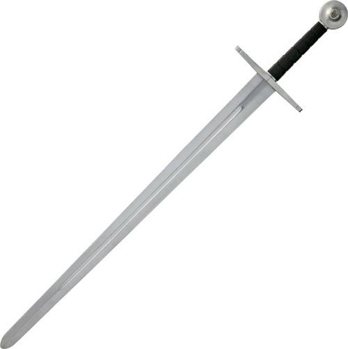 Hattin Crusader Style Sword