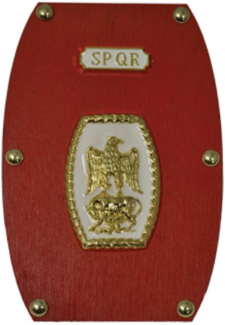 Roman Mini Shield