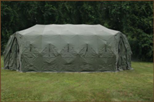 Drash Tent 5XB