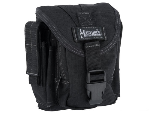 MagForce M4 Waistpack (Color: Black)
