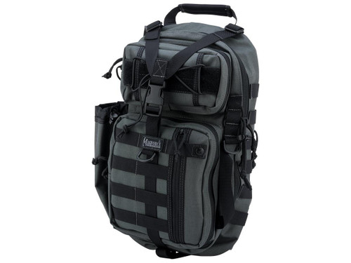 MagForce Quiver Pack (Color: Wolf Grey)