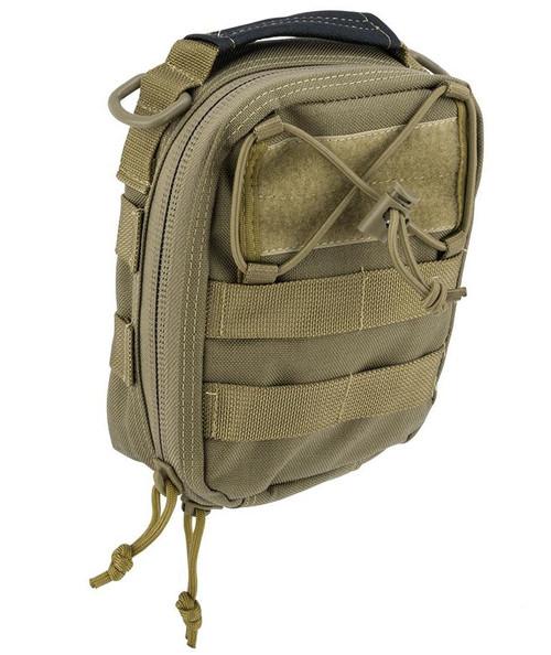 MagForce Tool Bag Pouch (Color: Khaki)