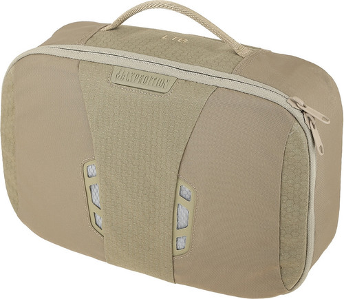 AGR Lightweight Toiletry Bag