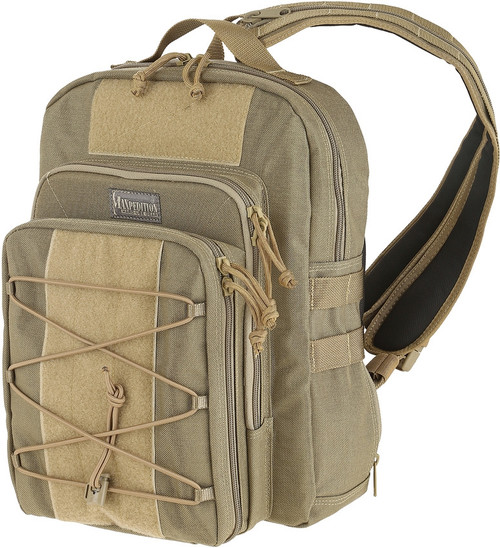 Duality Convertible Backpack