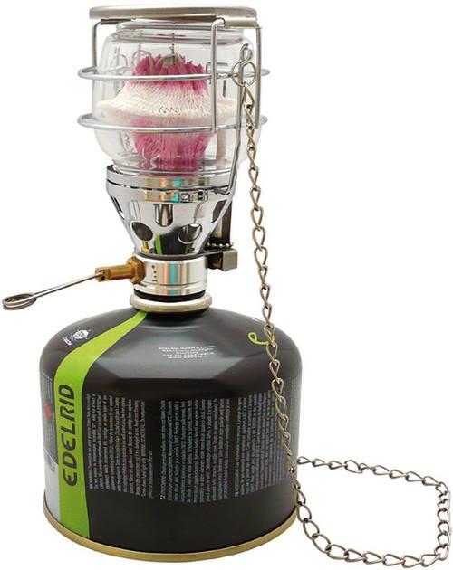 Mil-Tec Small Gas Lantern M4427