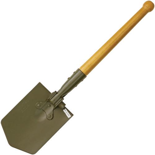 Mil Tec German Style Shovel