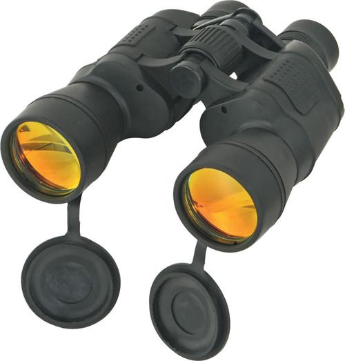 Binoculars 10x50 MI15028