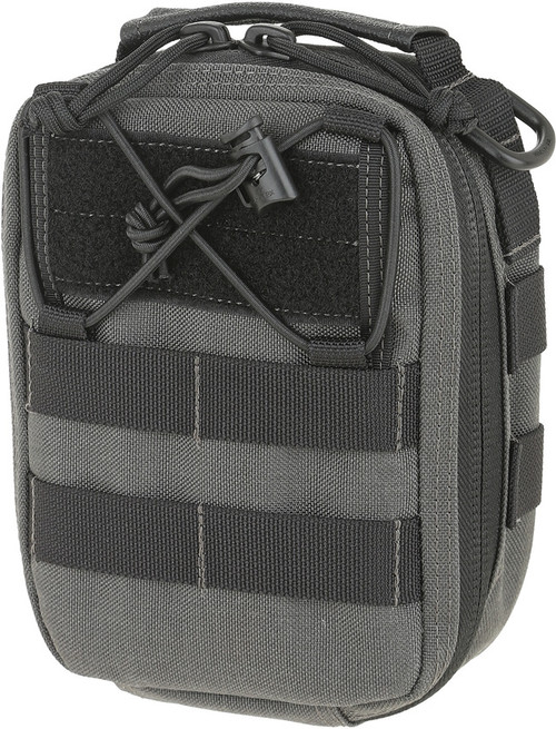 FR-1 Medical Pouch Wolf Gray