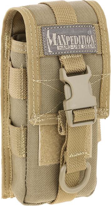 TC-1 Waistpack Khaki